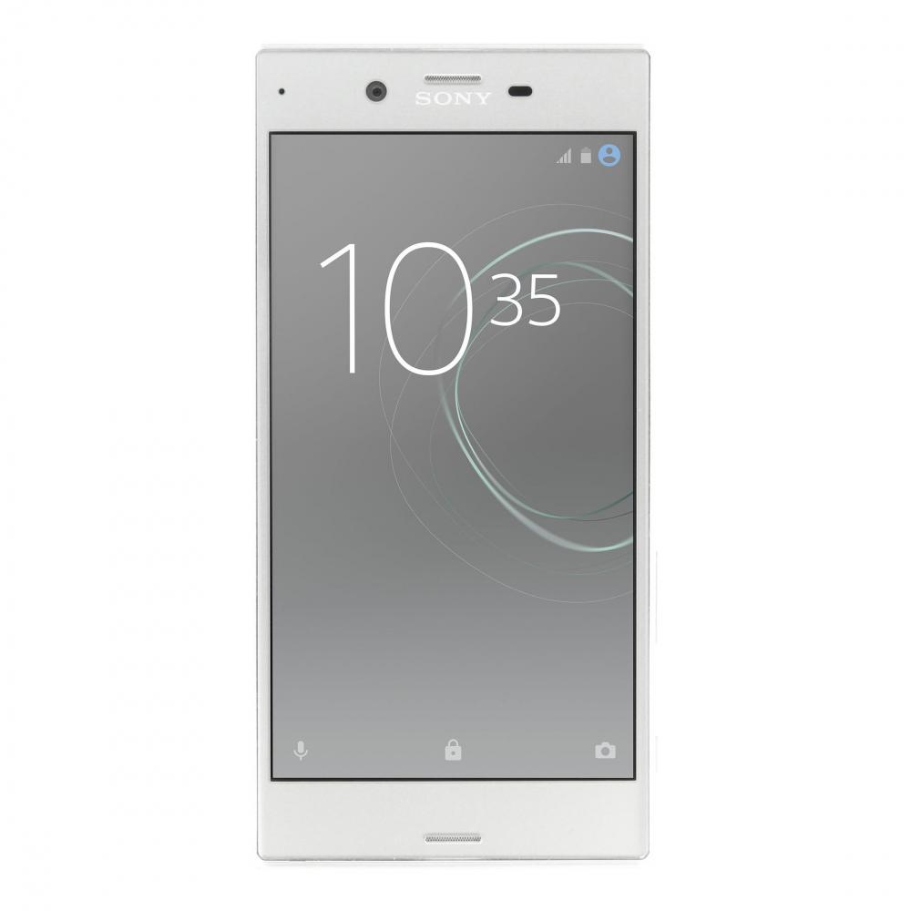 sony xperia xz 32 go platine en vente sur. Black Bedroom Furniture Sets. Home Design Ideas