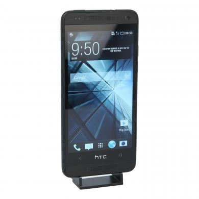 HTC One mini 16 GB Schwarz - neu