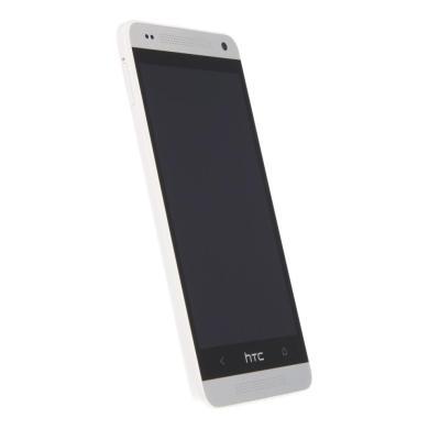 HTC One mini 16 GB Silber - neu
