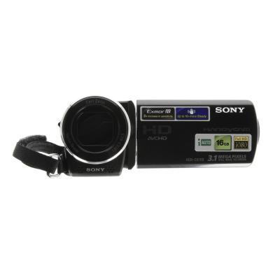 Sony HDR-CX155E noir - Neuf