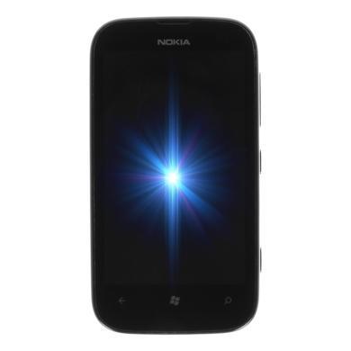 Nokia Lumia 510 4Go noir - Neuf