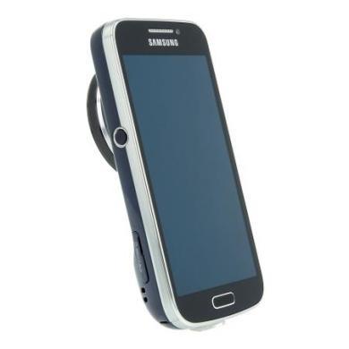 Samsung Galaxy S4 Zoom 3G SM-C101 zu loeschen Schwarz - neu