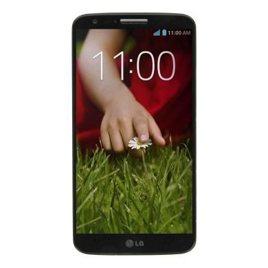 LG G2 D802 16 Go noir - Neuf