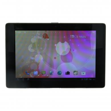 Asus PadFone inclus Station 16 Go marron - Neuf