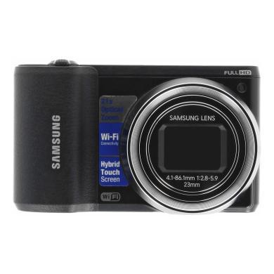 Samsung WB800F noir - Neuf