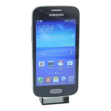 Samsung Galaxy Ace 3 (GT-S7275) 8 GB Schwarz - neu
