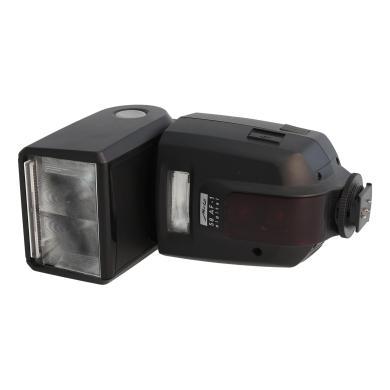 Metz Mecablitz 58 AF-1 digital für Nikon Schwarz - neu