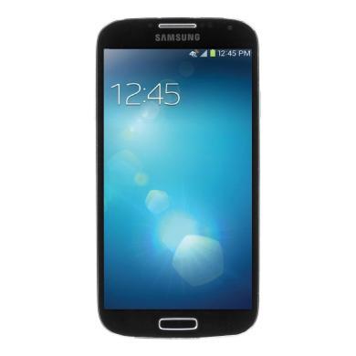 Samsung Galaxy S4 I9506 LTE+ 16GB silber - neu