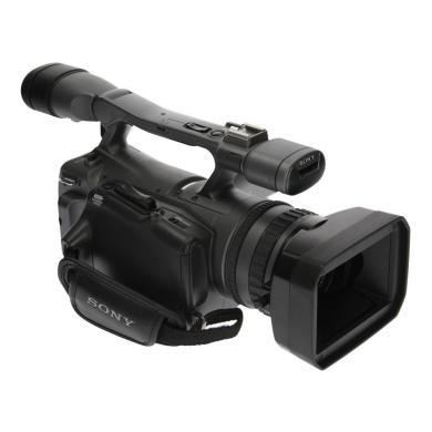 Sony HDR-FX7E Negro / Gris - nuevo