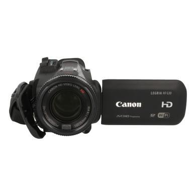 Canon Legria HF G30 negro - nuevo