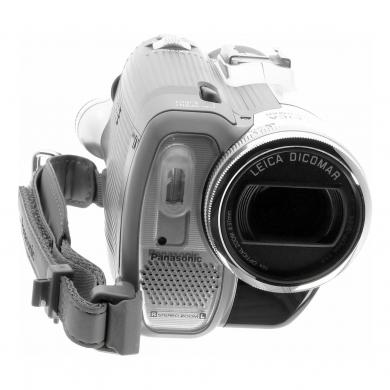 Panasonic NV-GS150 silber - neu