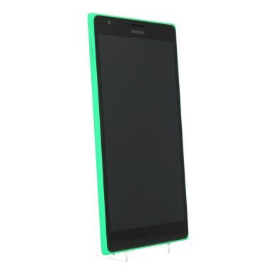 Nokia Lumia 1520 32 Go vert - Neuf