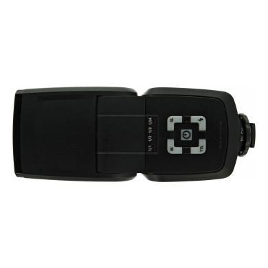 Metz Mecablitz 44 AF-1 digital para Canon negro - nuevo