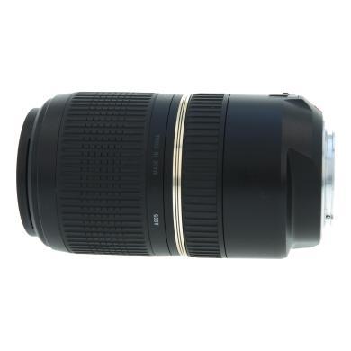 Tamron 70-300mm 1:4-5.6 AF SP Di USD für Sony & Minolta Schwarz - neu