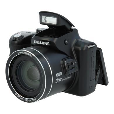 Samsung WB2100 noir - Neuf