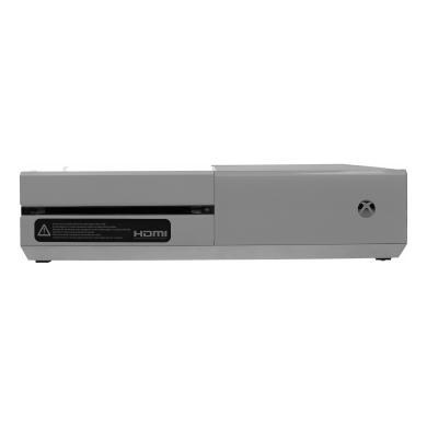 Microsoft Xbox One - 500Go blanc - Neuf