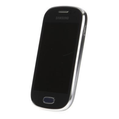 Samsung Galaxy Fame (GT-S6810P) 4 GB azul - nuevo