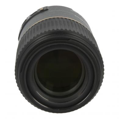 Tamron SP AF DI 90mm f2.8 Objektiv für Konica MinoltaSony Schwarz - neu
