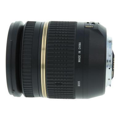 Tamron SP B005 17-50 mm F2.8 LD Di-II XR Aspherical IF VC Objektiv für Canon Schwarz - neu