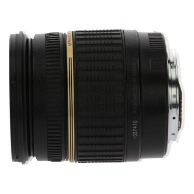 Tamron SP A016 17-50 mm f2.8 LD Di-II XR Aspherical IF Objetivo para Canon negro - nuevo