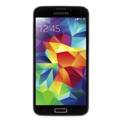 Samsung Galaxy S5 (SM-G900F) 16 Go bleu - Neuf