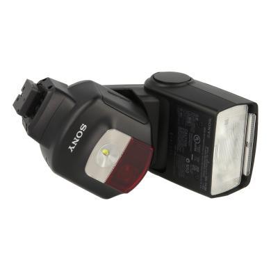 Sony HVL-F43M noir - Neuf