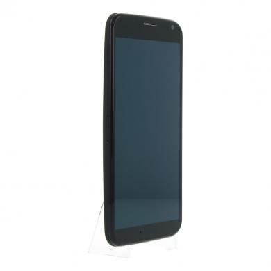 Motorola Moto X (1, Gen) (XT1052) 16 GB negro - nuevo