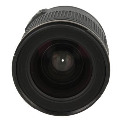 Nikon AF-S Nikkor 28mm 1:1.8G noir - Neuf