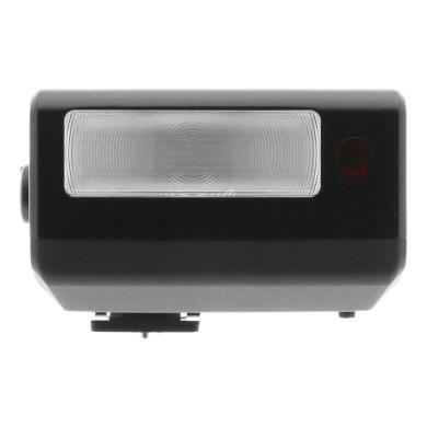 Fujifilm EF-X 20 noir - Neuf