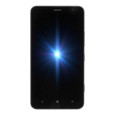 Nokia Lumia 1320 8 GB Schwarz - neu