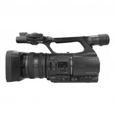 Sony HDR-FX1000 grau - neu