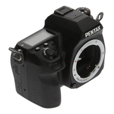 Pentax K-5 II negro - nuevo