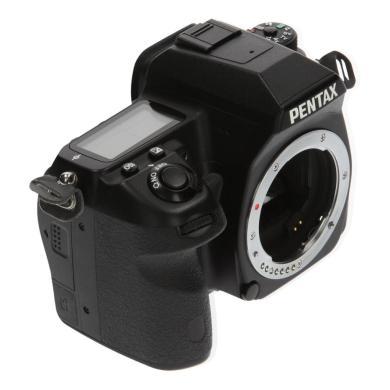 Pentax K-5 IIs negro - nuevo