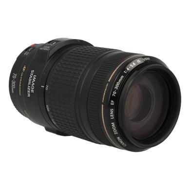Samsung 50-200mm 1:4.-5.6 ED OIS III (EX-T50200CSB) negro - nuevo