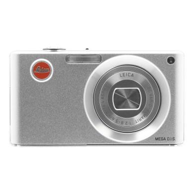Leica C-Lux 2 schwarz - neu