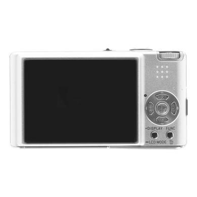 Leica C-Lux 2 silber - neu