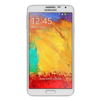 Samsung Galaxy Note 3 Neo N7500 weiß - neu