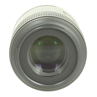 Nikon 105mm 1:2.8 AF-S G VR Micro NIKKOR Schwarz - neu