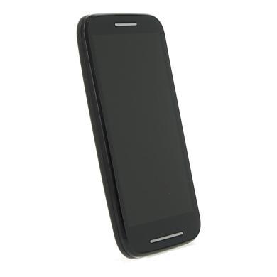 Motorola Moto E 8 GB negro - nuevo