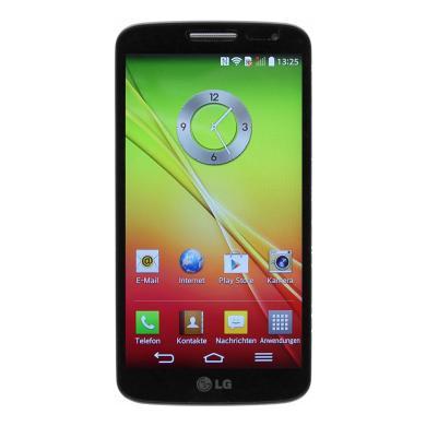 LG G2 mini D620 4G 8 GB negro - nuevo