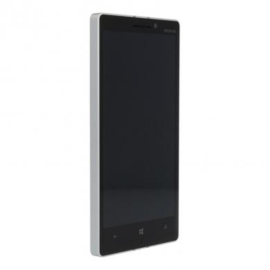 Nokia Lumia 930 32 Go vert - Neuf
