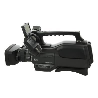 Sony HVR-HD 1000E Schwarz - neu
