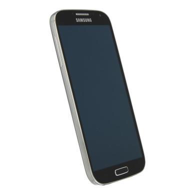 Samsung Galaxy S4 Value Edition (GT-i9515) 16 GB Plata - nuevo