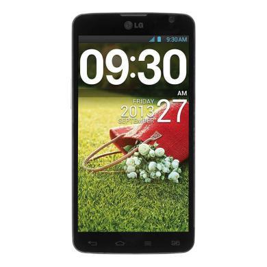 LG G Pro Lite Dual-SIM D686 schwarz - neu