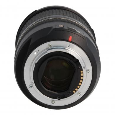 Tamron 24-70mm 1:2.8 AF SP Di USD für Sony & Minolta Schwarz - neu