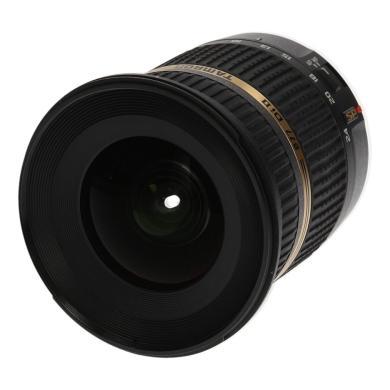 Tamron 10-24mm 1:3.5-4.5 AF SP Di II LD ASP IF für Canon Schwarz - neu