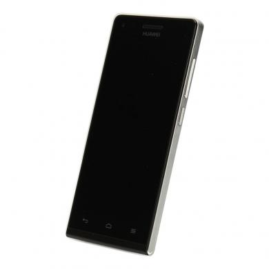 Huawei Ascend P7 Mini schwarz - neu