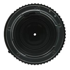 Pentax smc 50mm 1:1.7 noir - Neuf