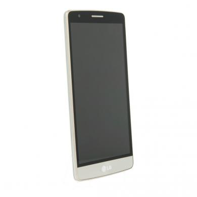 LG G3 S D722 8GB gold - neu