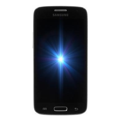 Samsung Galaxy Core LTE (G386F) schwarz - neu